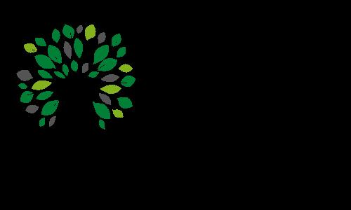 omvriaki logo